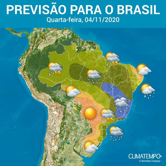 mapa-previsao-0411