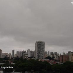 São Paulo terá grandes mudanças no tempo nos próximos dias