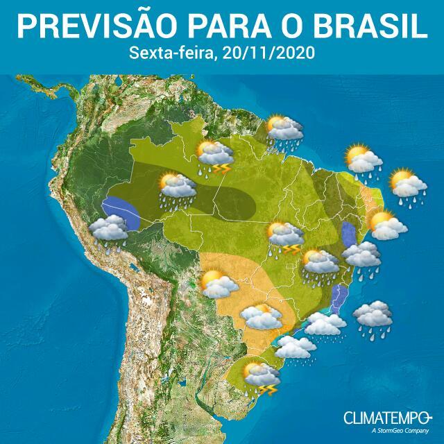 mapa-previsao-2011