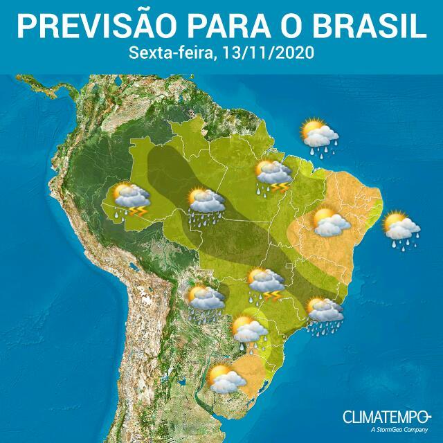 mapa-previsao-1311