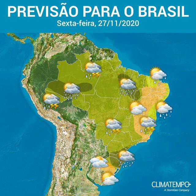 mapa-previsao-2711