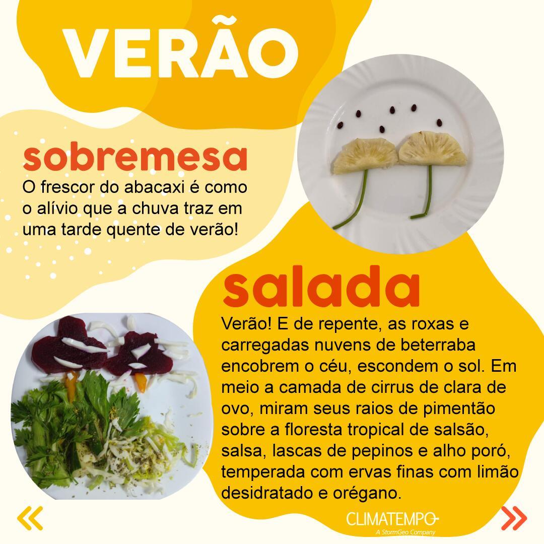 3-menu-estacoes