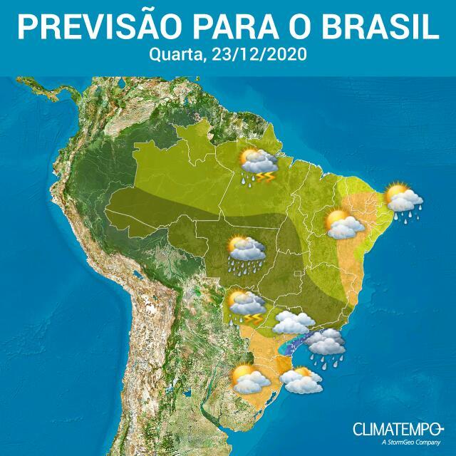 mapa-previsao-2312