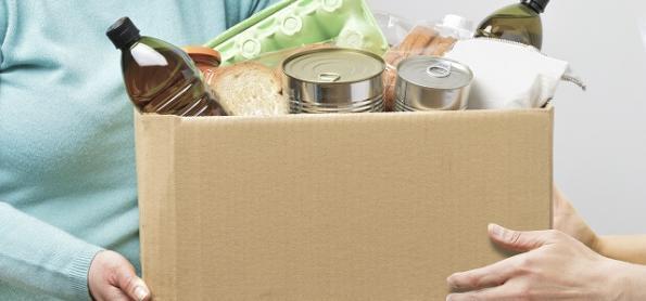 Melhores ONGs lança plataforma para facilitar doações