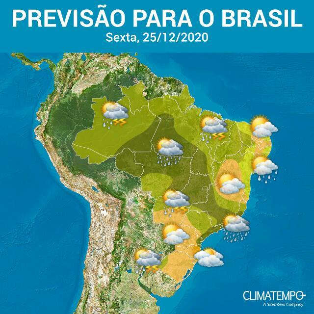 mapa-previsao-2512