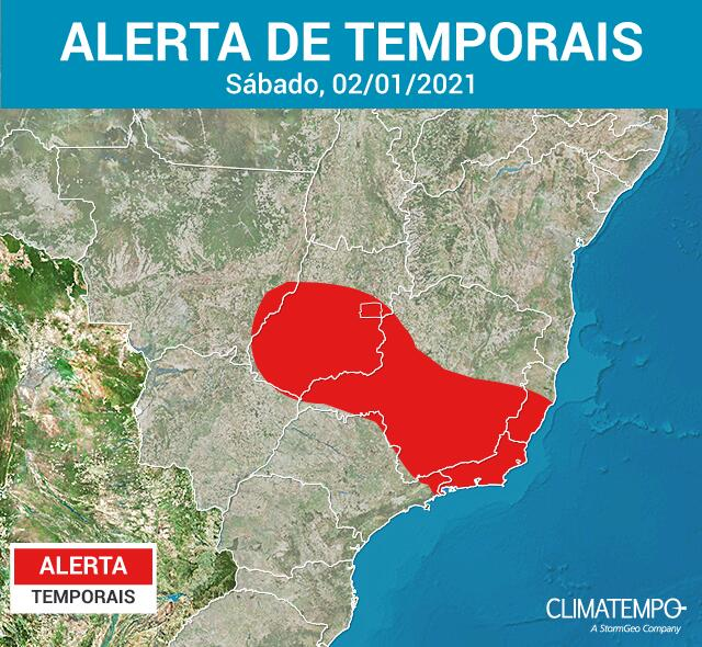 mapa-temporais-0201