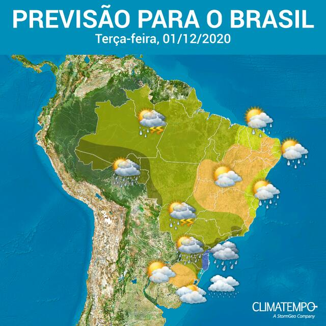 mapa-previsao-0112