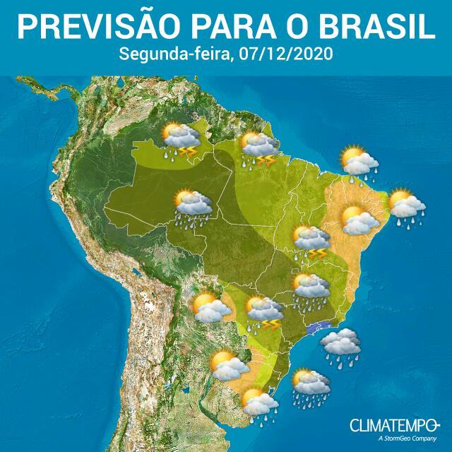 mapa-previsao-0712