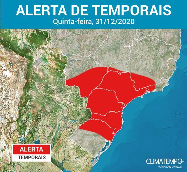 mapa-temporais-3112