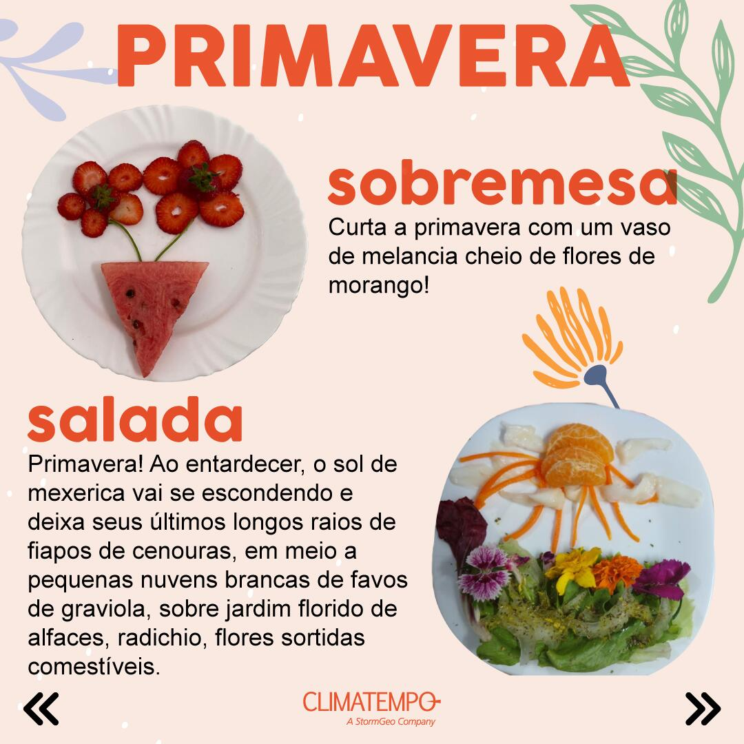4-menu-estacoes