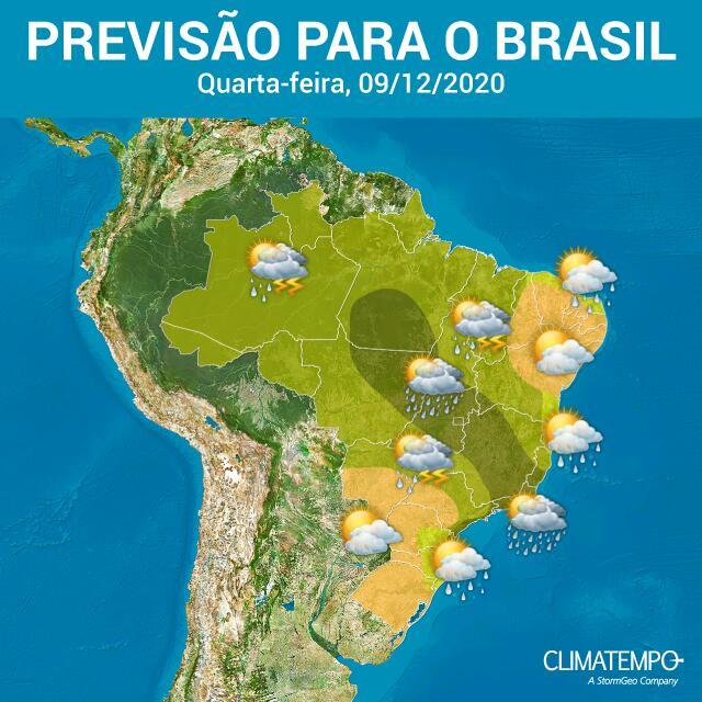 mapa-previsao-0912