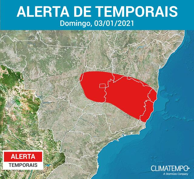 mapa-temporais-0301