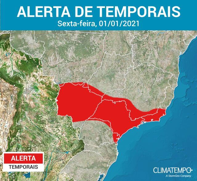 mapa-temporais-0101
