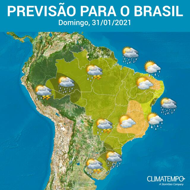 mapa-previsao-3101