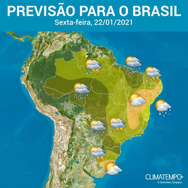 mapa-previsao-2201