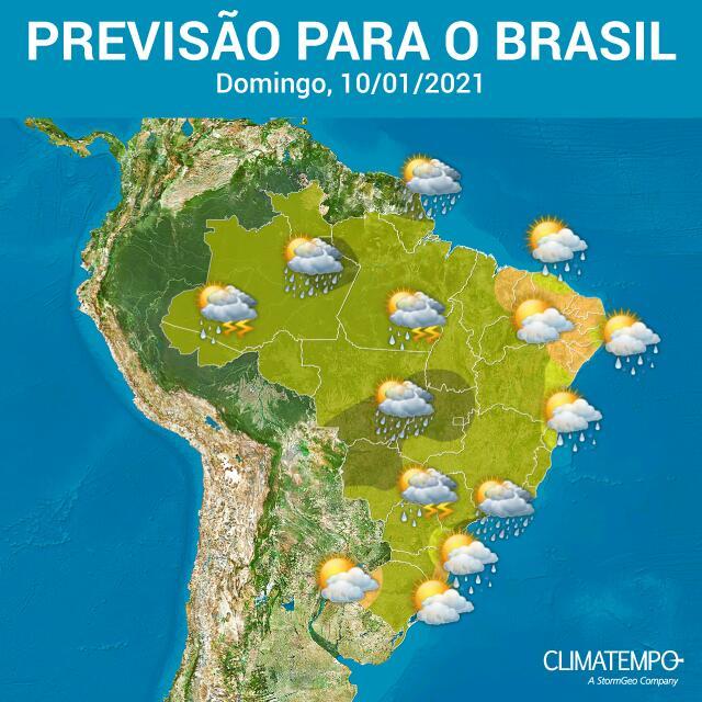 mapa-previsao-1001