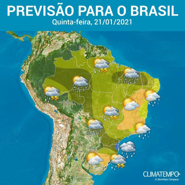 mapa-previsao-2101