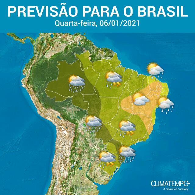 mapa-previsao-0601