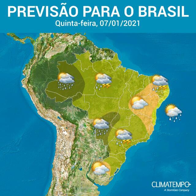 mapa-previsao-0701
