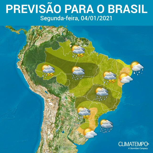 mapa-previsao-0401