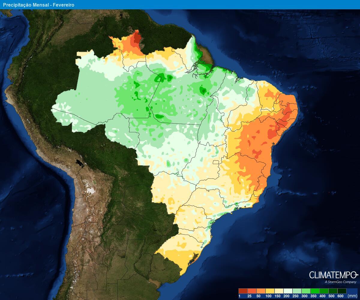 climatologia_precipitacao_mensal_FEV
