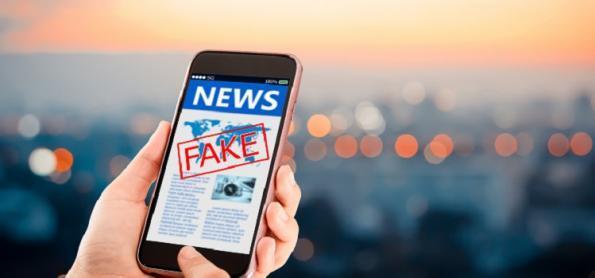 Fake news: fevereiro será o mais quente da história
