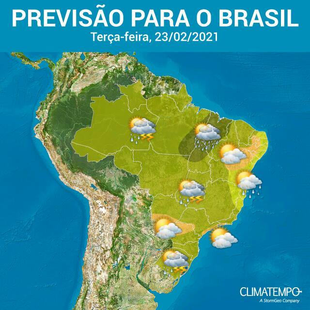 mapa-previsao-2302
