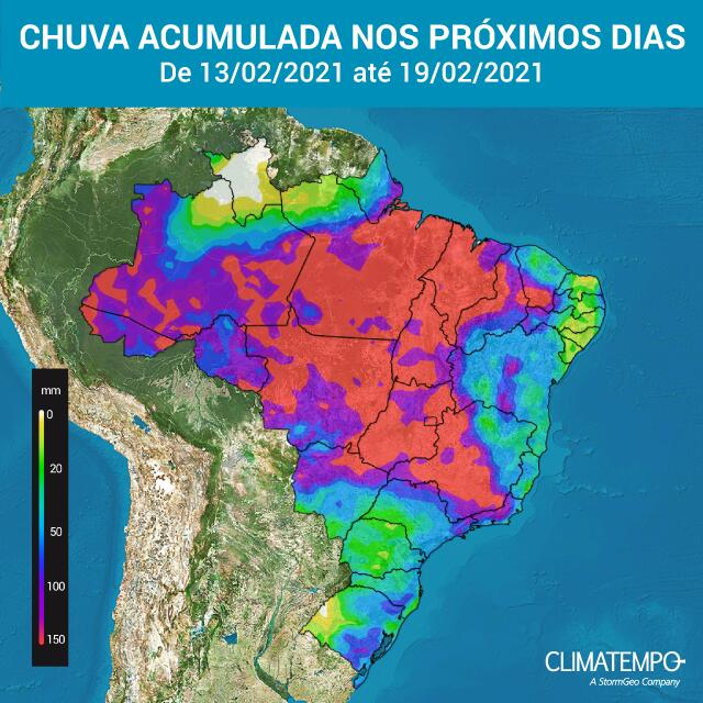 mapa-chuva (3)