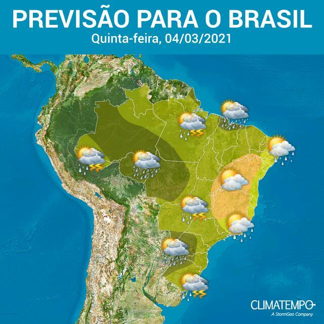 mapa-previsao-0403