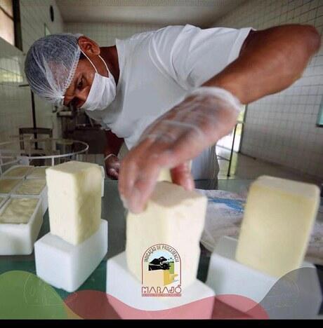 queijo bufala2.
