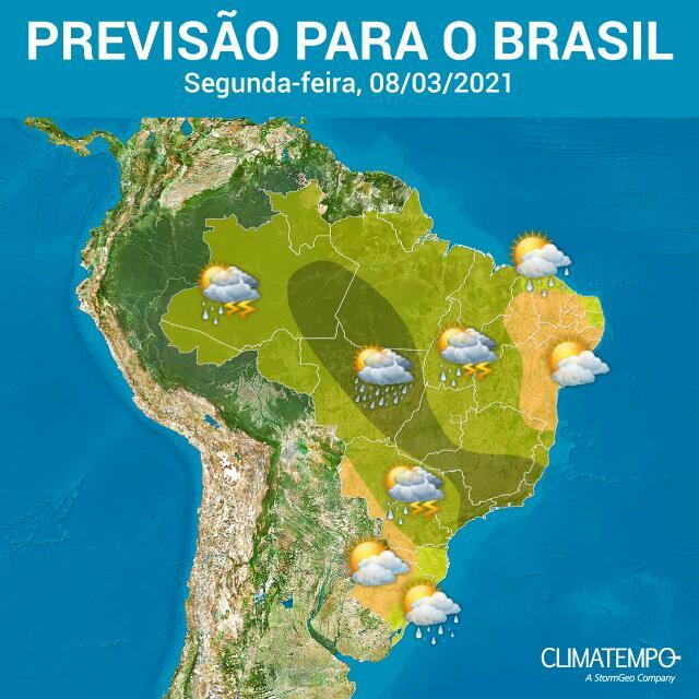mapa-previsao-0803