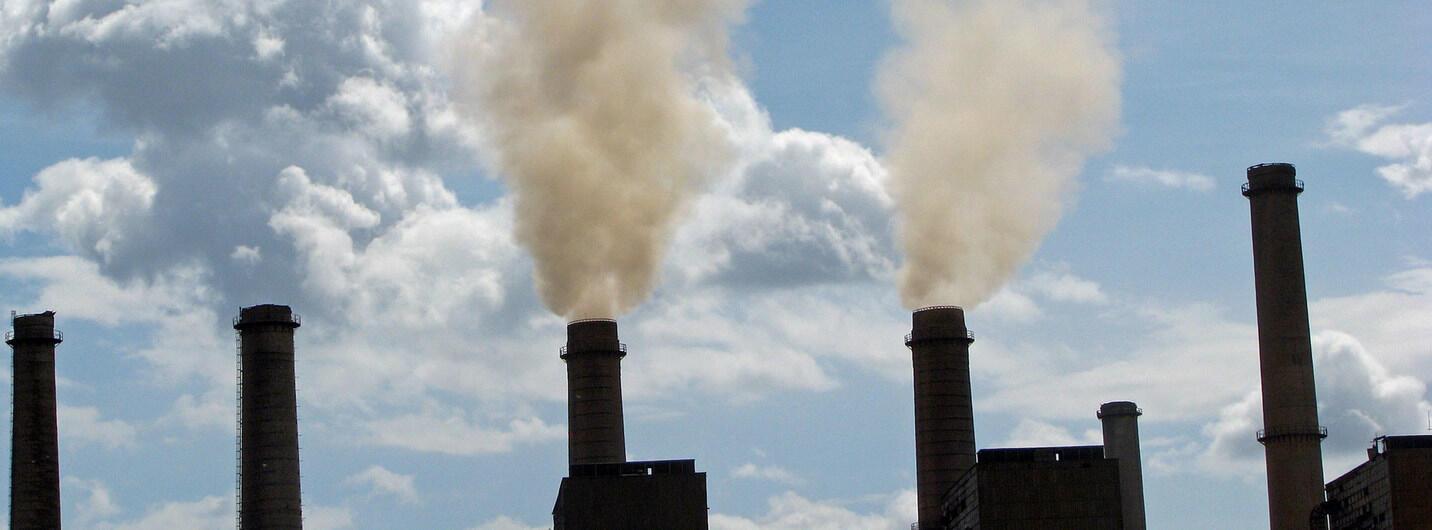 chaminé_poluição