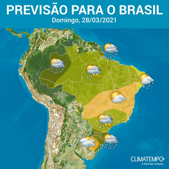 mapa-previsao-2803