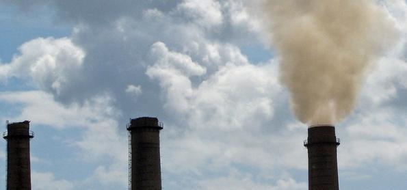 Sistema alimentar gera mais de 1/3 das emissões de CO2, diz ONU