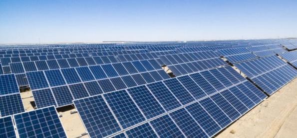 Energia solar fotovoltaica ultrapassa 8 gigawatts no Brasil