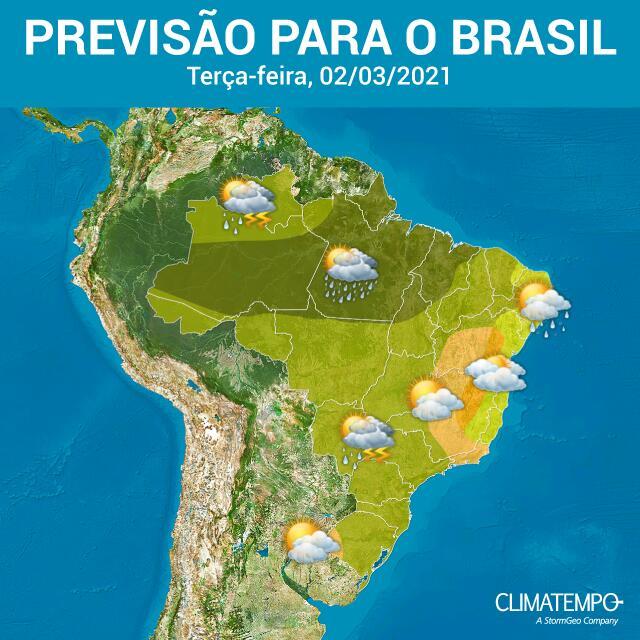 mapa-previsao-0203