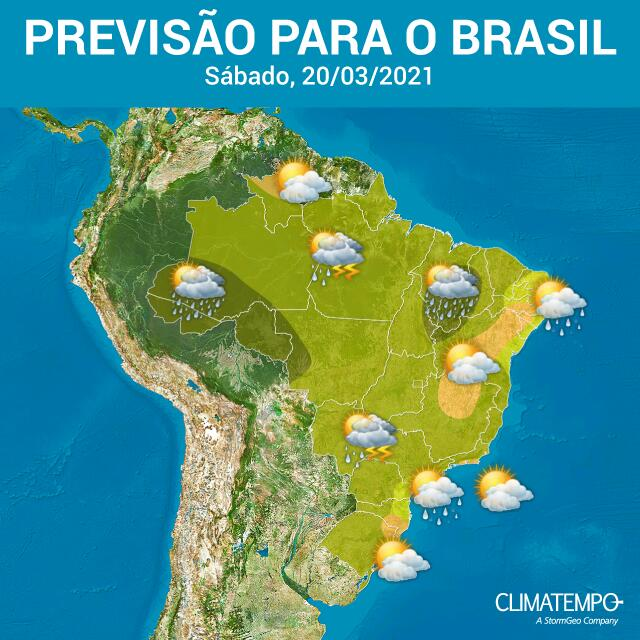 mapa-previsao-2003