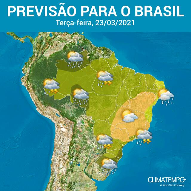 mapa-previsao-2303