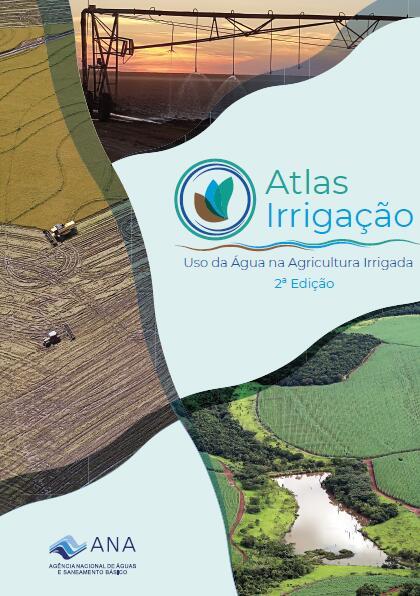 atlas_ANA