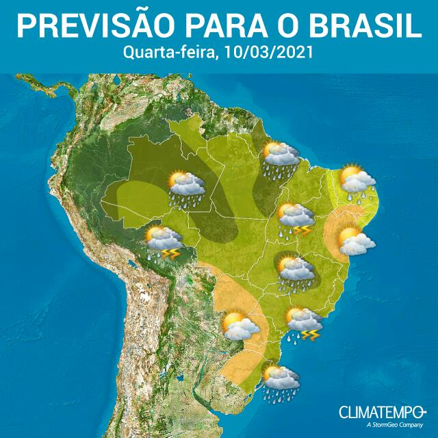 mapa-previsao-1003