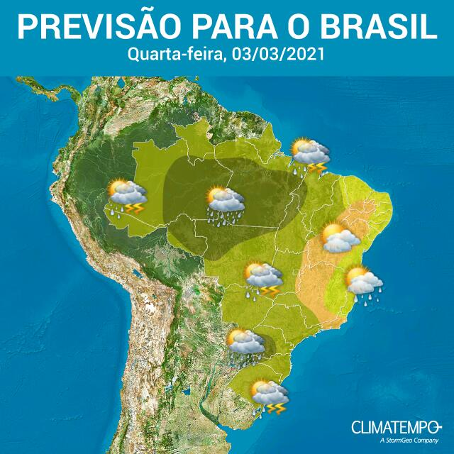 mapa-previsao-0303