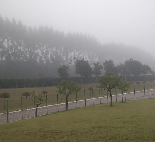 SP_Indaiatuba-por-Norma-Rodrigues-20-5-19-nevoeiro
