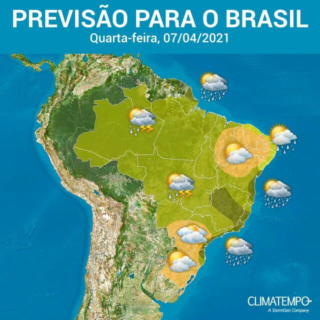 mapa-previsao-0704