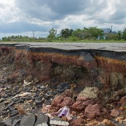 Conhecimento sobre os solos brasileiros ainda é escasso