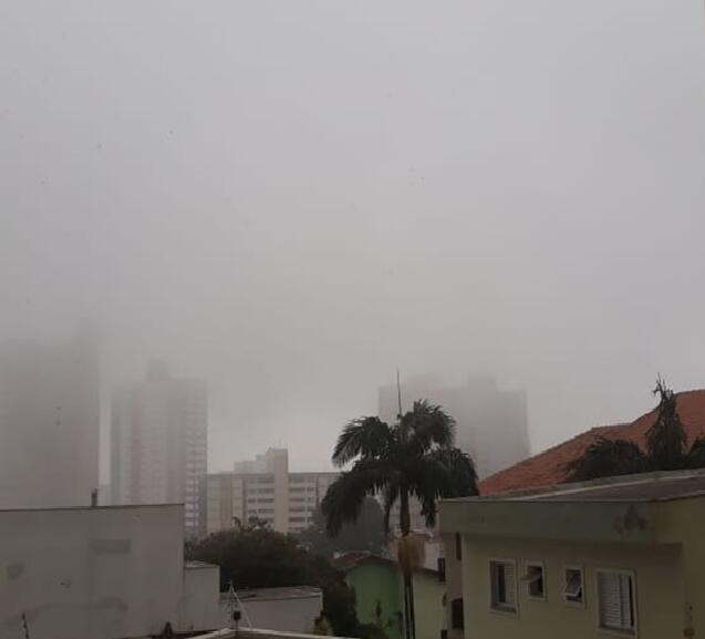 SP_Santo-André-por-Aline-Tochio-25-7-19-nevoeiro