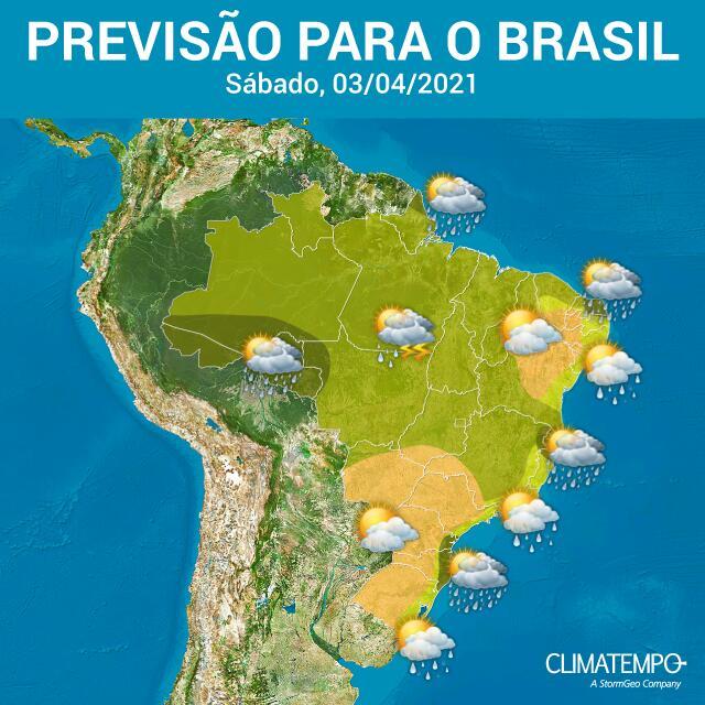 mapa-previsao-0304