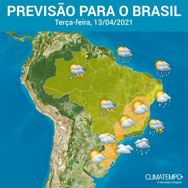 mapa-previsao-1304