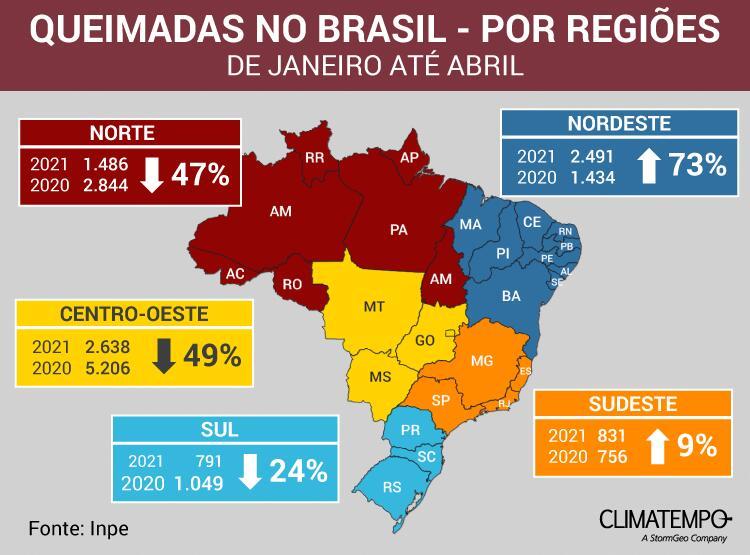 queimadas-no-brasil (2)