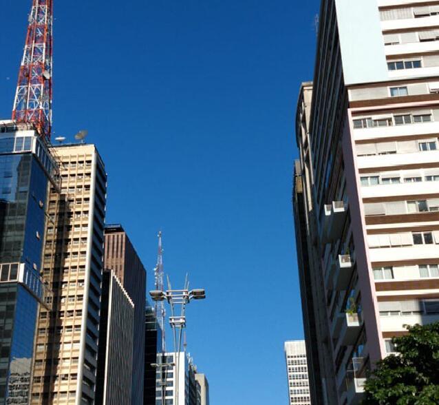 SP_São-Paulo-por-Jo-Pegorim-7-6-19-ar-seco