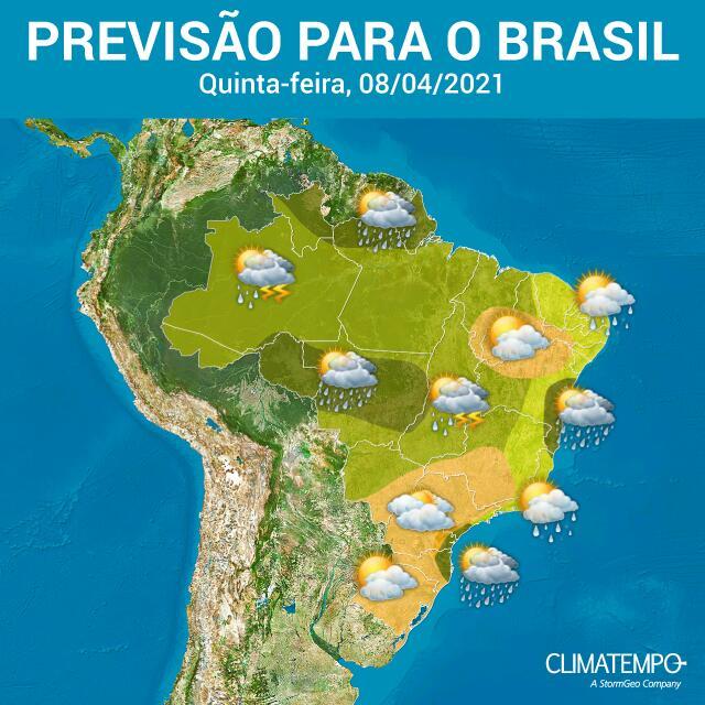 mapa-previsao-0804